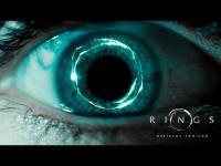 Rings (2016) - Trailer movie trailer video