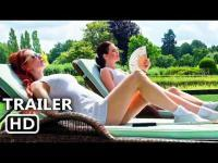All the Money in the World (2017) - Trailer movie trailer video