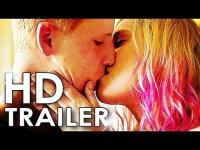 Thumper (2017) - Trailer movie trailer video