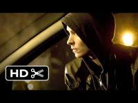 The Girl With The Dragon Tattoo 2011  Trailer