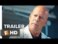 Death Wish (2018) - Trailer movie trailer video