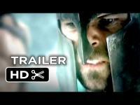 300: Rise of an Empire (2014) - Trailer movie trailer video