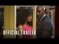 When the Bough Breaks (2016) - Trailer