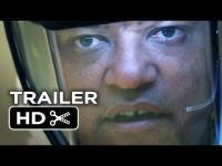 The Signal (2014) movie trailer video