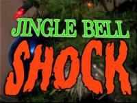 Santa Claws (1996) - Trailer