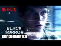 Black Mirror: Bandersnatch (2018) - Trailer movie trailer video