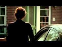 Homewrecker (1992) - Trailer movie trailer video