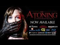 The Atoning (2017) - Trailer movie trailer video