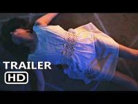 Another Soul (2018) - Trailer
