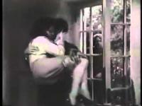 The Screaming Skull (1958) - Trailer movie trailer video