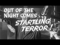 Face of the Screaming Werewolf (1964) - Trailer