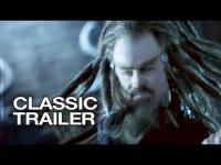 Battlefield Earth (2000) - Trailer movie trailer video
