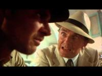 Raiders of the Lost Ark (1981) - Trailer movie trailer video