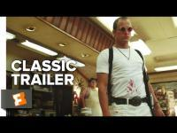 Natural Born Killers 1994  Trailer