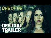 One of Us (2017) - Trailer