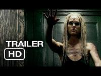 The Lords of Salem (2012) - Trailer movie trailer video