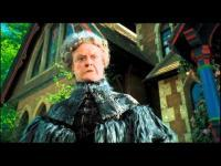 Nanny McPhee (2005) - Trailer movie trailer video