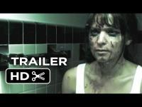 Hayride 2 (2015) - Trailer movie trailer video