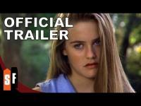 The Crush (1993) - Trailer movie trailer video