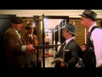 The Untouchables (1987) - Trailer movie trailer video
