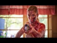 Killer Kate! (2018) - Red Band Trailer movie trailer video