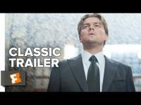 Inception (2010) - Trailer movie trailer video