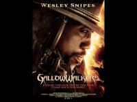 Gallowwalkers (2013) - Trailer movie trailer video