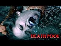 Death Pool (2016) - Trailer movie trailer video