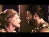 Hercules in the Haunted World (1961) - Trailer movie trailer video