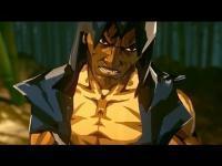 Yaiba: Ninja Gaiden Z - Teaser Trailer - Game