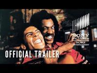 The Last Dragon (1985) - Trailer