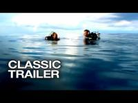 Open Water (2003) - Trailer movie trailer video