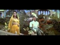 Kismet (1955) - Trailer movie trailer video