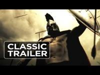 300 (2006) - Trailer movie trailer video