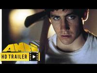 Donnie Darko (2001) - Trailer movie trailer video