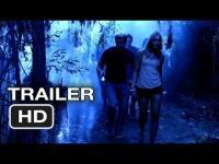 Hold Your Breath (2012) - Trailer