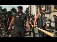 Dead Rising 3 - First 15 Minutes Gameplay Video (Game)