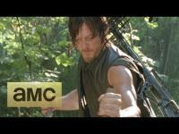 AMCs The Walking Dead S04E12  Still