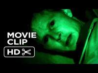 The Possession of Michael King (2014) - 'I Don't Want to be Dead' Clip movie trailer video