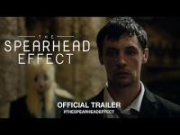 The Spearhead Effect (2017) - Trailer movie trailer video