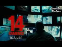 14 Cameras (2017) - Trailer movie trailer video