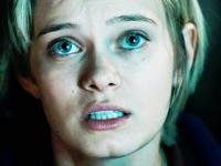 The Innkeepers (2011) - Trailer