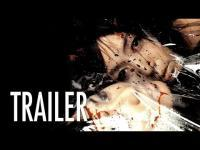 The Doll Master (2004) - Trailer