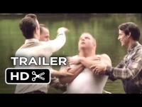 Holy Ghost People (2013) - Trailer