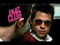 Fight Club (1999) - Trailer movie trailer video
