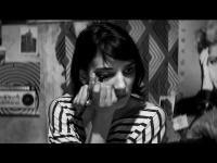 A Girl Walks Home Alone at Night (2014) - Trailer movie trailer video