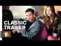 Kiss Kiss Bang Bang (2005) - Trailer movie trailer video