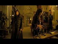 Van Helsing (2004) - Trailer movie trailer video