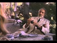 Curse III: Blood Sacrifice (1991) - Trailer movie trailer video