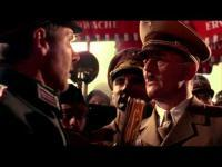 Indiana Jones and the Last Crusade (1989) - Trailer movie trailer video